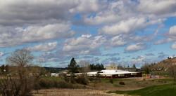 Pine Butte Elementary School