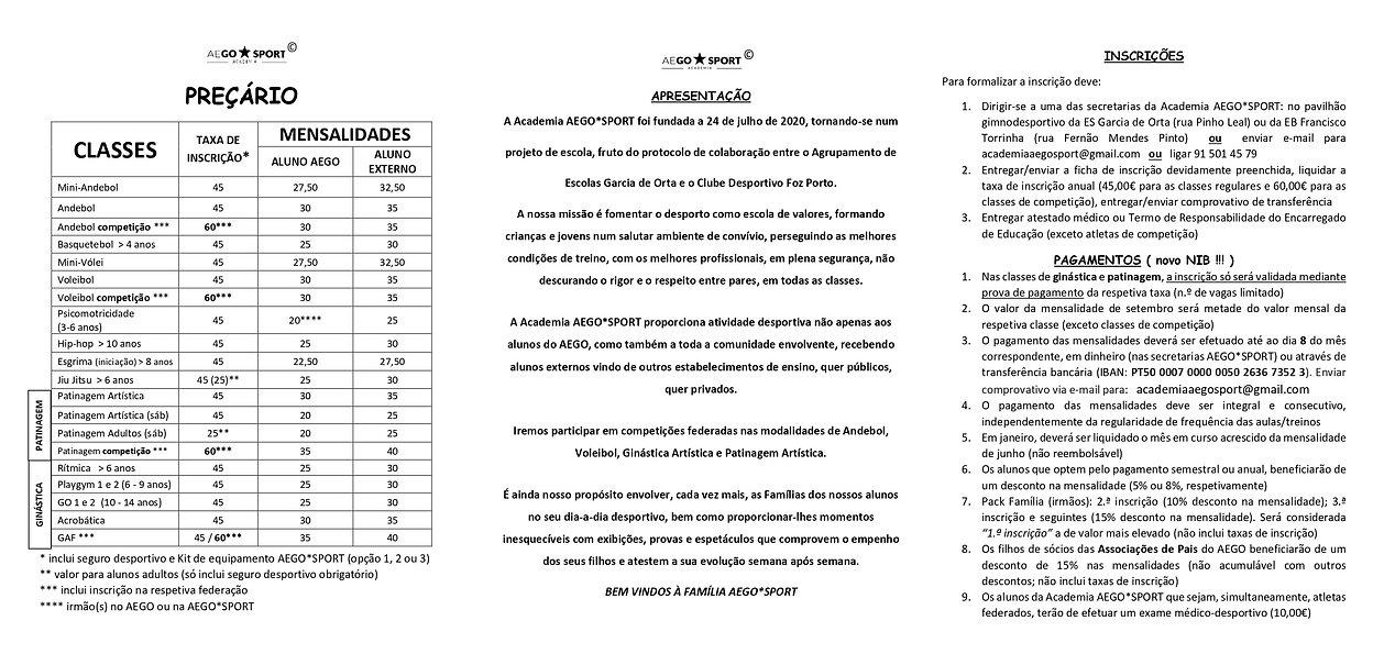 Manual de Inscrição 2020-2021_page-0001.