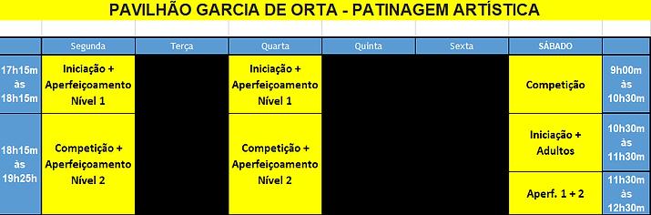 PATINAGEM ARTÍSTICA - horário anual  provisório_ES GARCIA DE ORTA.png