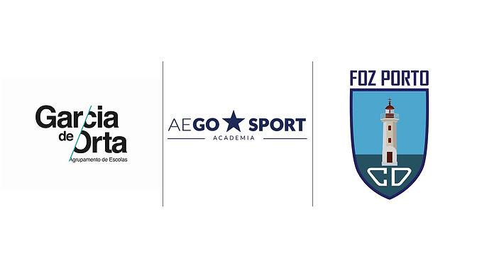 Logotipo AEGO_CDFP_ACADEMIA AEGO.JPG