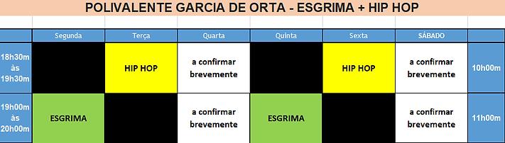 ESGRIMA + HIP HOP.png