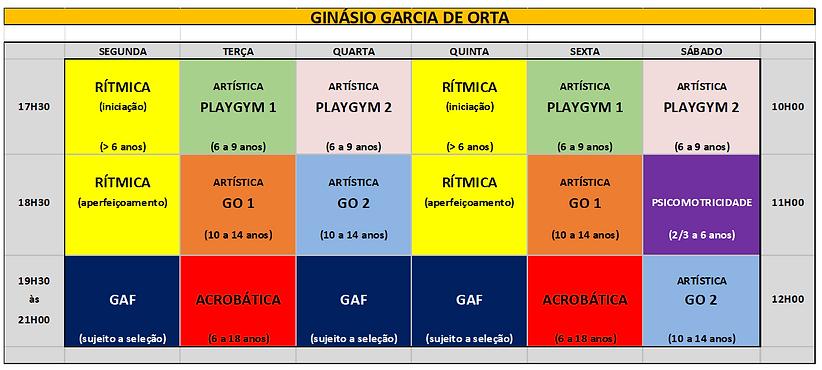 GINÁSTICA - horário 2020-21.png