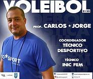 carlos jorge.jpg
