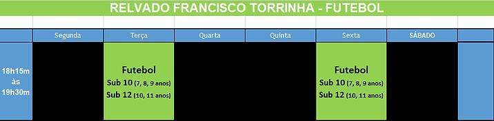 FUTEBOL - horário_EB FRANCISCO TORRINHA.png