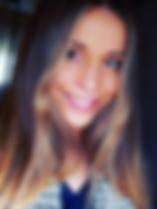 Sara Sousa - patinagem.png