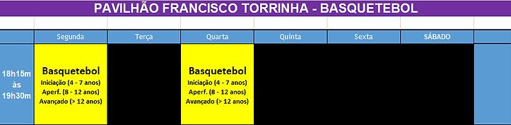BASQUETEBOL - horário anual  provisório_EB FRANCISCO TORRINHA.png