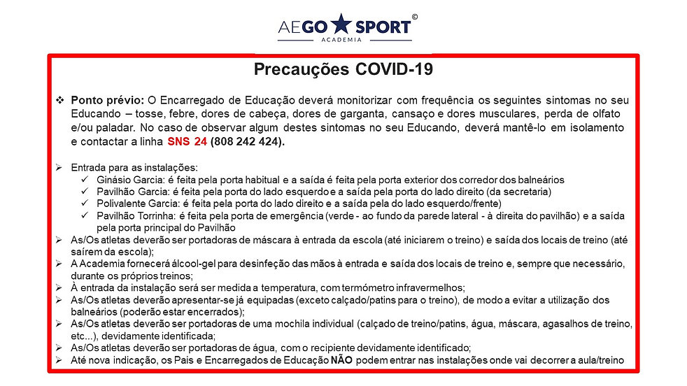 precauções_COVID-19_para_www.aegosport