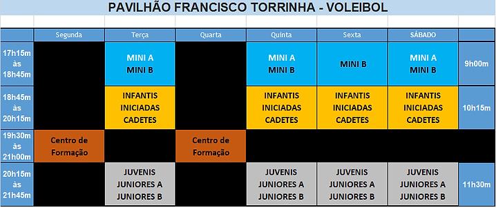 VOLEIBOL - horário anual  provisório_EB FRANCISCO TORRINHA.png