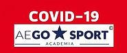 precauções AEGO SPORT_COVID-19.jpg