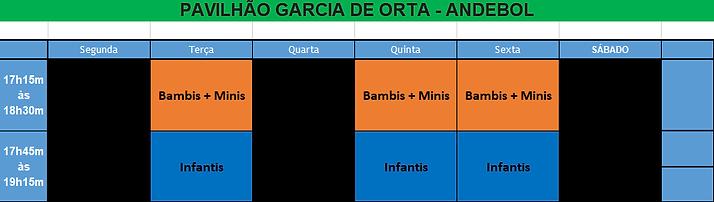 ANDEBOL - horário anual  provisório_ES GARCIA DE ORTA.png