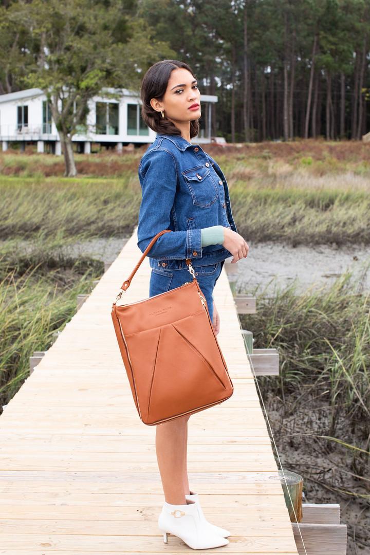 ALESYA BAGS FW 19