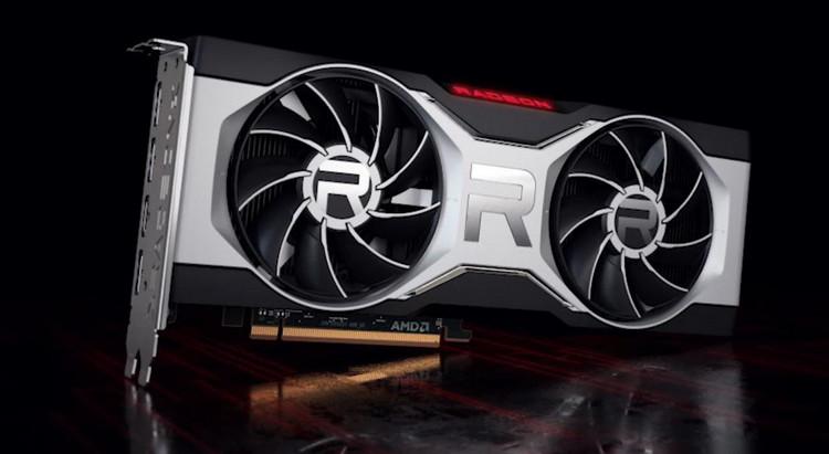 Ждем новую видеокарту Radeon RX 6700 XT от AMD