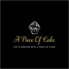A Piece of Cake Logo.jpg