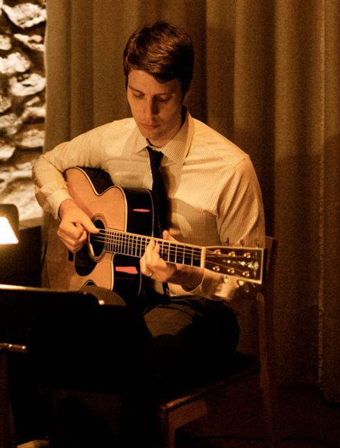 Matt Macaulay picture.jpg