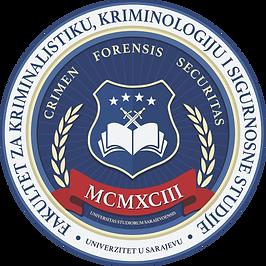 FKKSS_Logo.png