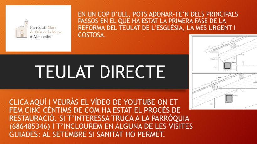 TEULADA DIRECTE.jpg