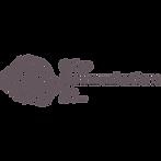 Crisp Communications Co logo