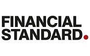 financial-standard.jpg