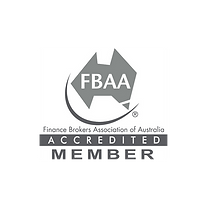 FBAA logo