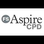 FS Aspire CPD logo