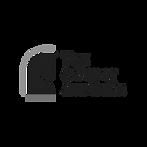 Tax & Super Australia logo