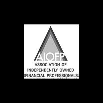 AIOFP logo