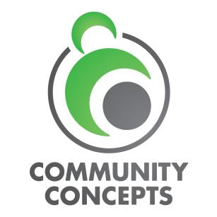 Community Concepts.png