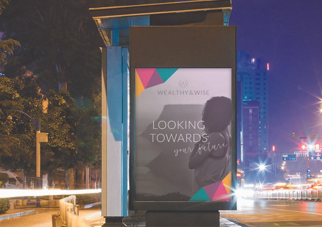 WW Billboard.jpg