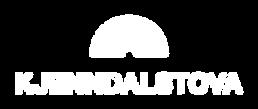 Kjenndalstova-logo-hvit.png
