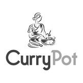Curry-Pot-Logo1-1-copy copy.jpg