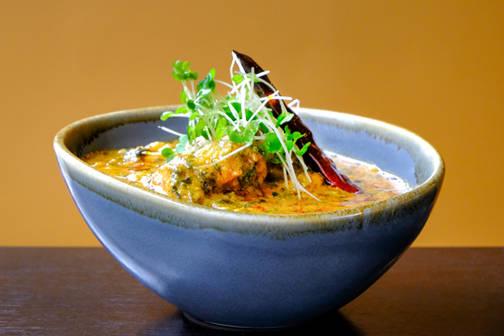 Curry Pot 2018.08 7.jpg