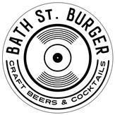 Bath St Burger WHITE LOGO copy-1 copy.jp
