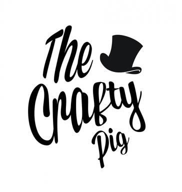 craftypig_logo_social.jpg