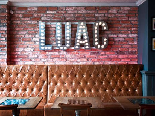 LUAC .jpg