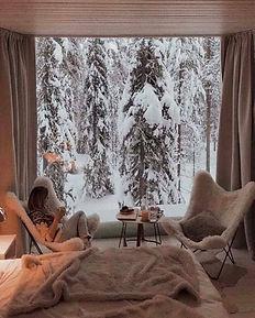 cozy place 1.jpg