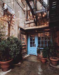 Cozy place 2.jpg