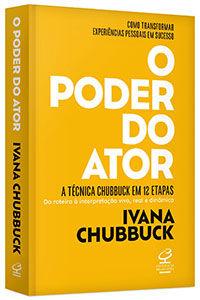 book_portuguese_200x300.jpg
