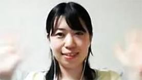 映像演技ワークショップ アクトガレージ 単発講座10.png