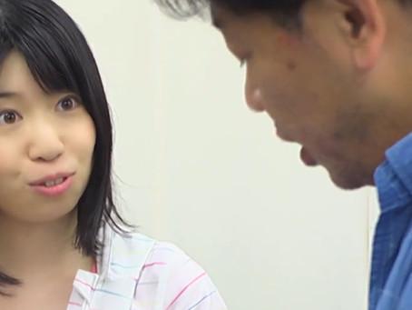 初級コースの深イイ話 -俳優の演技レッスン-