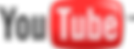 youtube_logo_standard_againstwhite.png