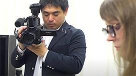 映像演技ワークショップ アクトガレージ 単発講座1.png