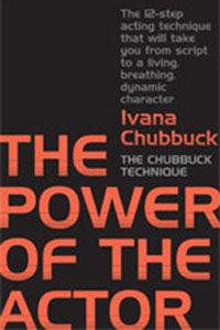 book_australia.jpg