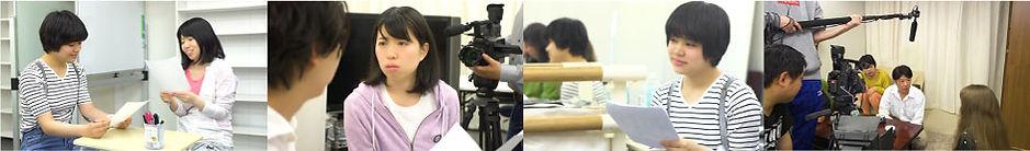 アクトガレージ映像演技ワークショップ 特別講座①.jpg