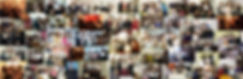 映像演技を学ぶアクトガレージ 集合写真ポスター-980【小】.jpg