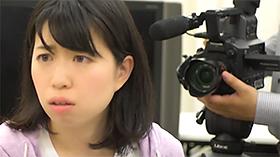 映像演技ワークショップ アクトガレージ 単発講座7.png