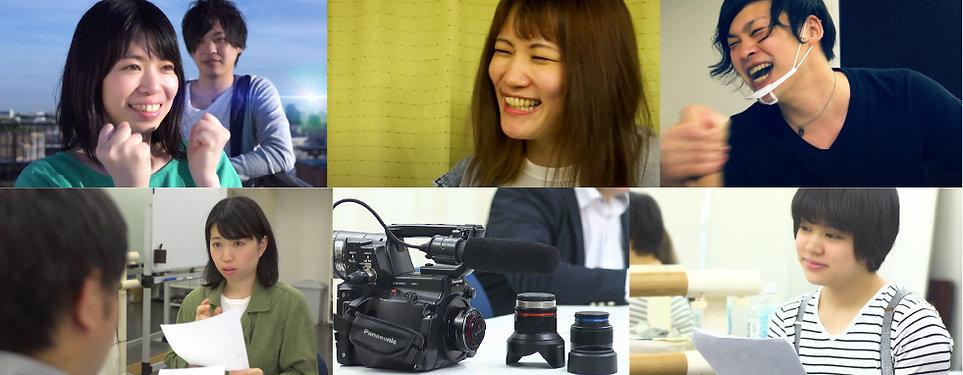 映像演技ワークショップ アクトガレージ 単発特別講座.jpg