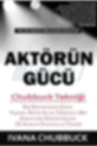 book_turkey.jpg