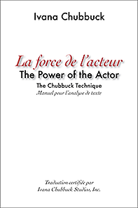 book_french-200x300.png
