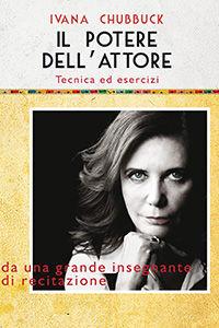 book_italy_sm.jpg