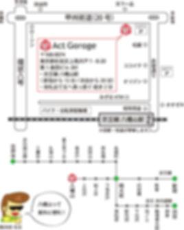 映像演技ワークショップ アクトガレージ 開催場所.png.jpg